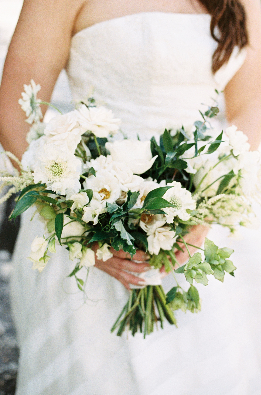 28++ Non white wedding dresses ireland info