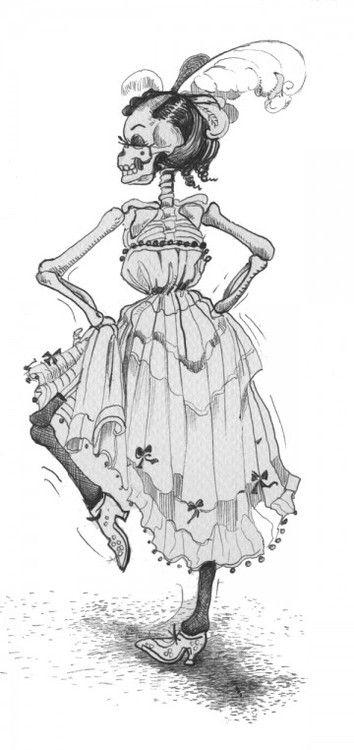 El Museo Dolores Olmedo está buscando a la Catrina Parisina! Como cada año, el Museo Dolores Olmedo llevará a cabo el concurso de Calavera Catrina y este año el tema es la Catrina Parisina. - All things Mexico.