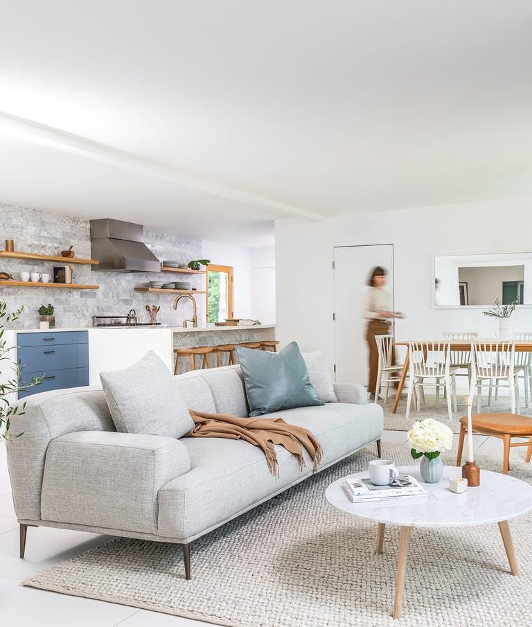 Modern Mid Century Scandinavian Furniture Article In 2020 Furniture Mid Century Scandinavian Furniture Scandinavian Furniture