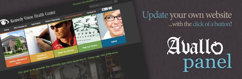Http Www Osvin Com Websitesportfolios Aspx Web Design Company Website Development Web Design