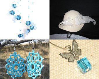 Special Thanks APPRECIATION TREASURY by Gabbie on Etsy--Pinned with TreasuryPin.com