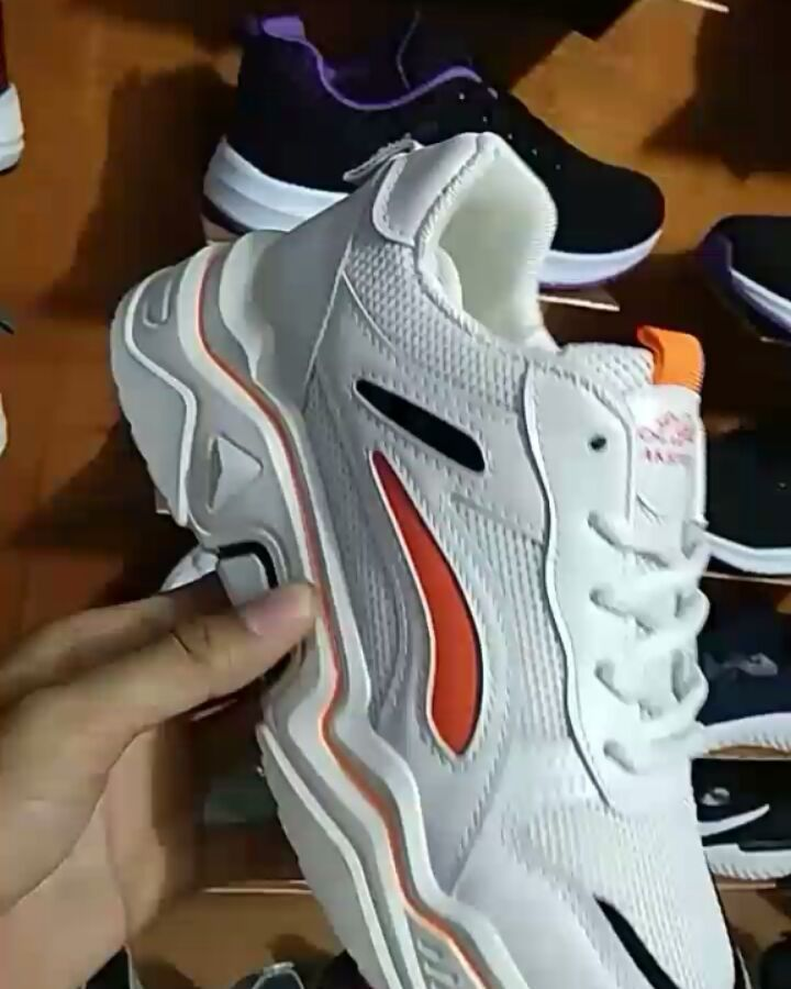 Order Klik Link Di Bio Sepatu Sepatumurah Sepatupink Sepatuanak