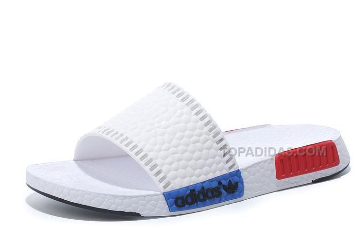 http://www.topadidas.com/adidas-nmd-sandals-