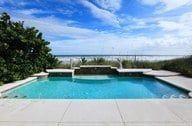 Aswin Suri Vacation Rental Sites Vacant Land Real Estate