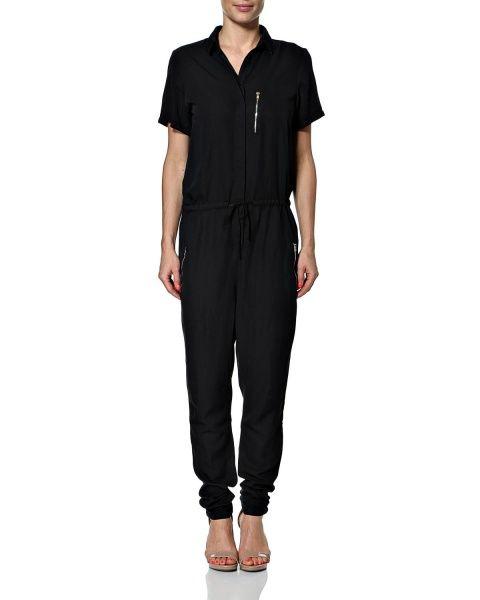 ad4987c6234 Minimum jumpsuit | Wanted | Jumpsuit, Black jumpsuit, Dresses