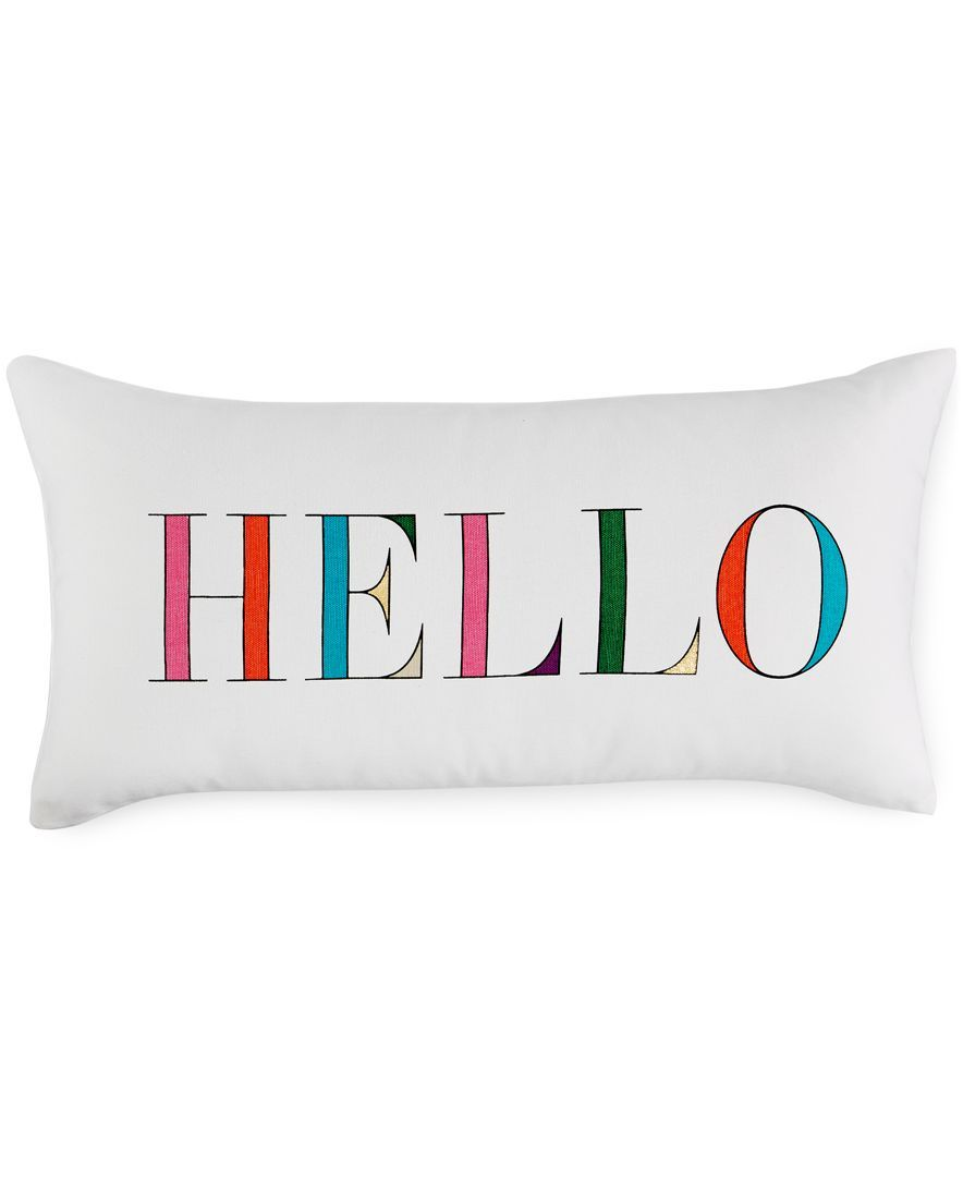 pillows york home enlarged and new kate travel products spade pillow cashmere throws