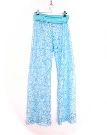 Gipsy Ibiza Haute Atelier Lace | pants | Skirts & Pants | GIPSY IBIZA