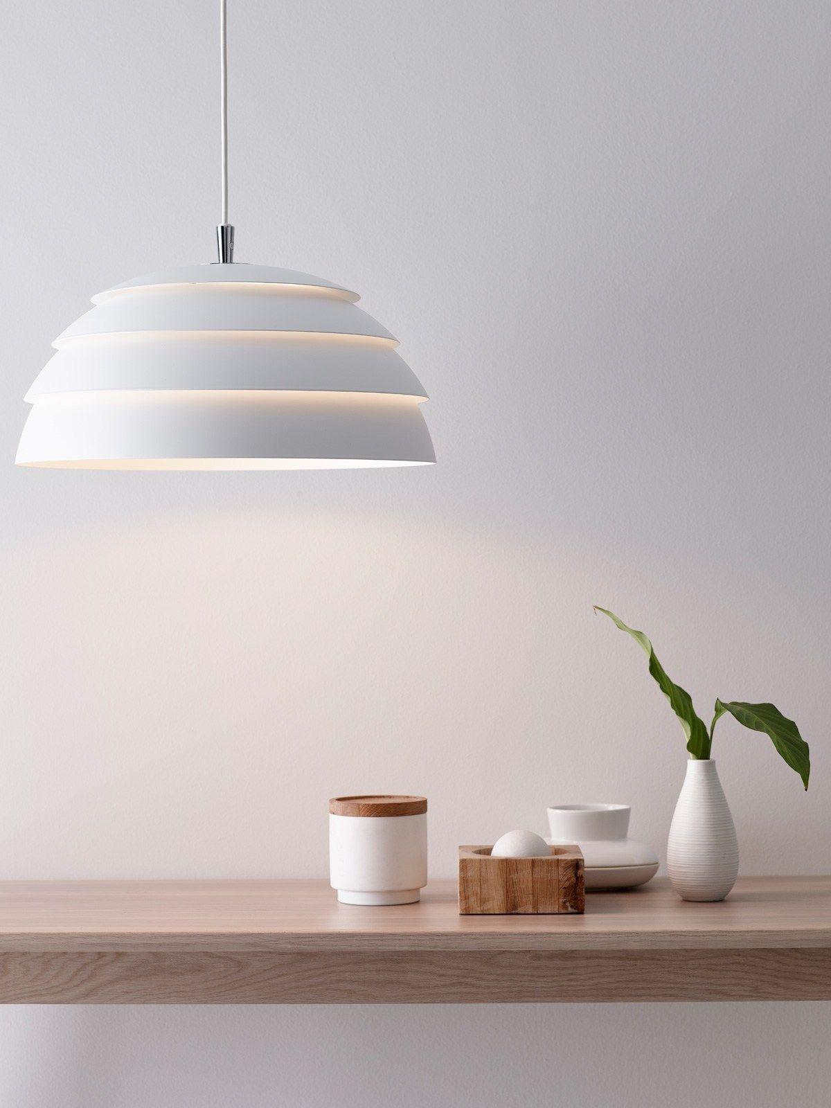 Covetto Designort Com Esstisch Beleuchtung Leuchte Esstisch Skandinavische Lampen