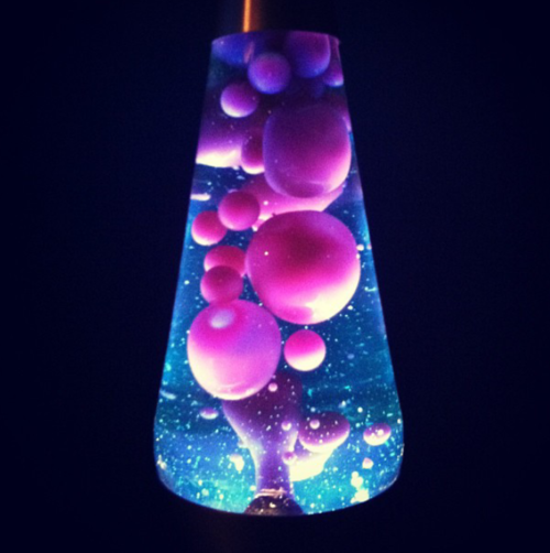 Pictures Of Lava Lamps Psychedelic Edm Lava Lamp Groovy Disco Monstercat  My Retro Room