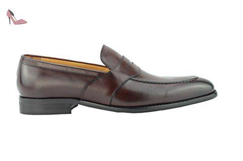 Homme nouveau mariage smart robe lacet noir formelle chaussures uk boucle 6-11