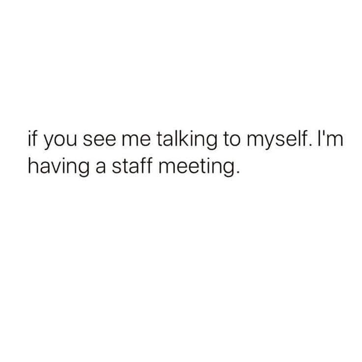 Meeting Memes - You Guys, The Perfect Memes for Meetings