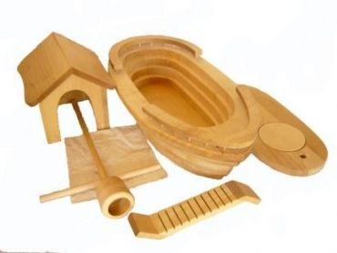 arche noah piratenschiff kinder holzboot holz spielzeug peitz noah 39 s ark pinterest arche. Black Bedroom Furniture Sets. Home Design Ideas