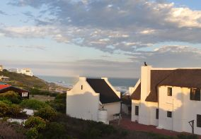 Arniston cottages2