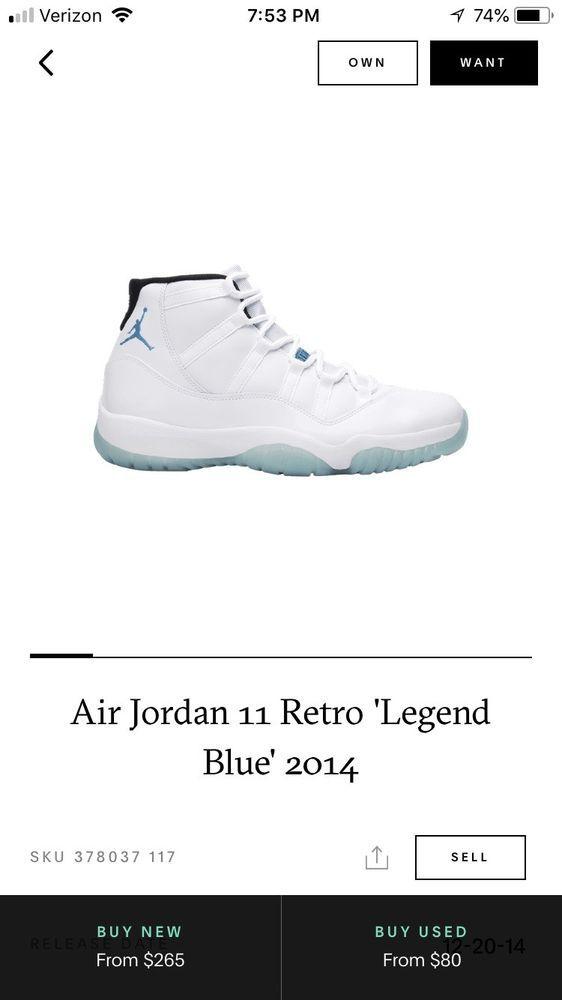 promo code 61f7c 0114f Air Jordan 11 Retro