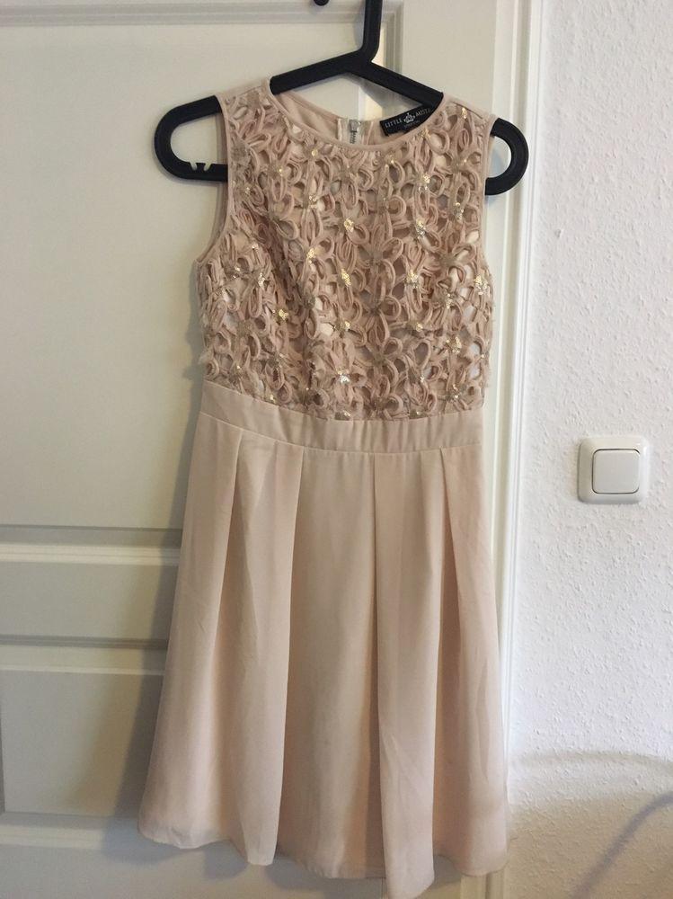 Kleider by ebay