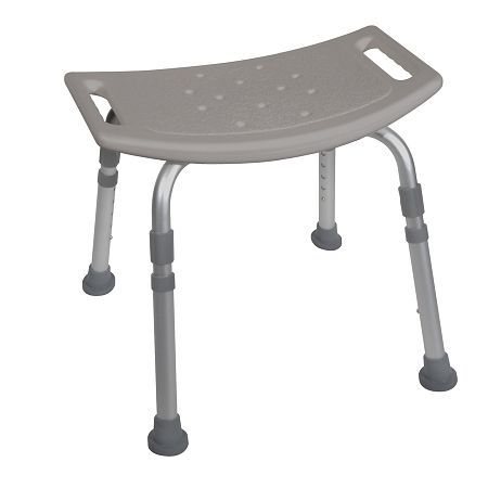 Drive Medical Bathroom Safety Shower Tub Bench Chair With Images