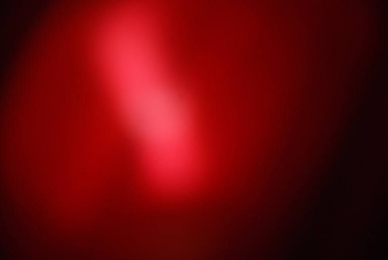 Original Abstract Photography by Diego Marquina | Abstract Art on Paper | 08 PIN...