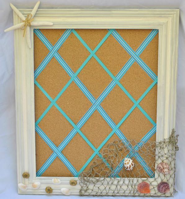 Pin By Joann Fabric And Craft Stores On Kids Crafts With