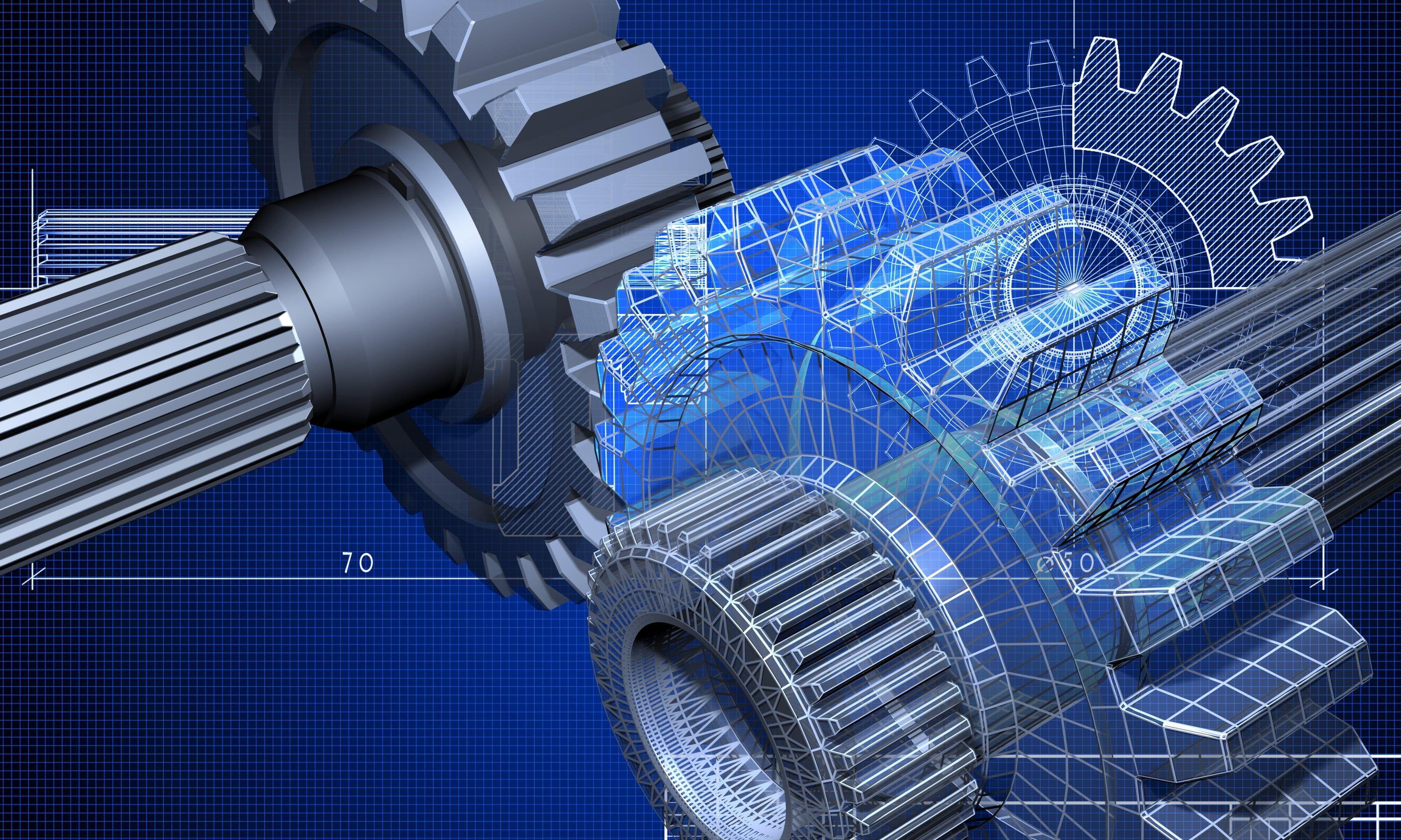 Software Development Internship Computer Aided Engineering Software Development Engineering Design
