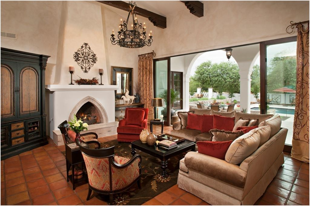 43 Perfect Mediterranean Style Living Room Comedecor Mediterranean Decor Bedroom Mediterranean Living Rooms Mediterranean Decor Living Room