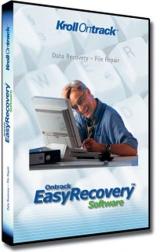 easy recovery crack gratuit telecharger