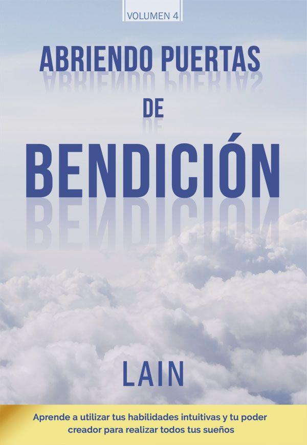 Lain García Calvo Libros Libros De Autoayuda Mejores Libros Para Leer Leer Libros Pdf