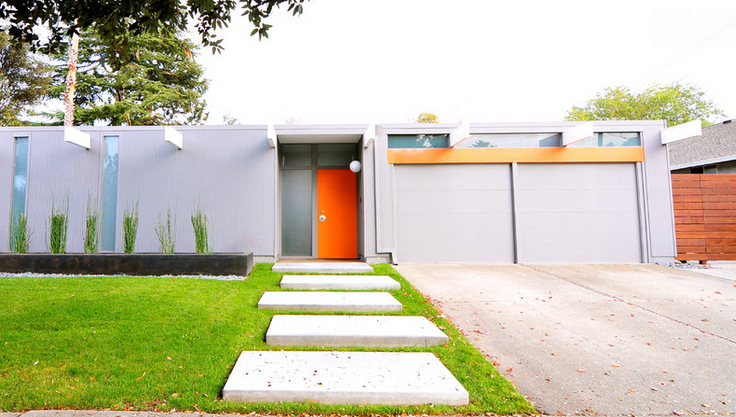 Find great tips for Eichler home seller/buyers DIY tips and get the latest & Find great tips for Eichler home seller/buyers DIY tips and get ... pezcame.com
