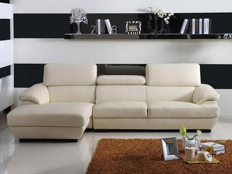 Print of Sectional Sofa for Small Spaces | أثاث و ديكورات ...