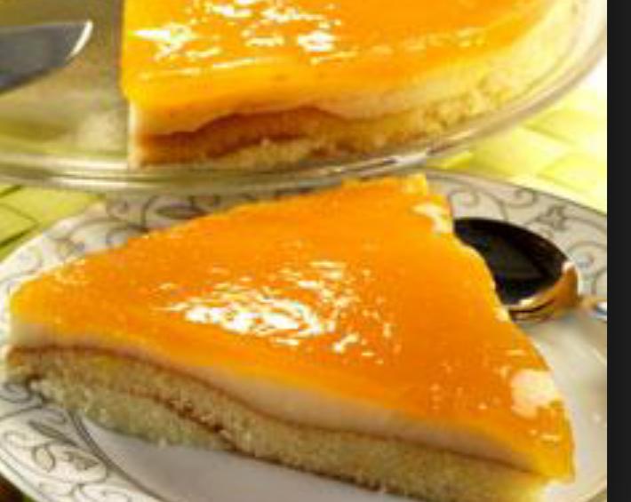 نصائح علاجية كيكة دسير Desserts Food Cheesecake