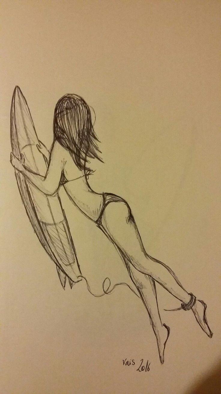 Bleistiftzeichnung #artsketches #pencildrawings