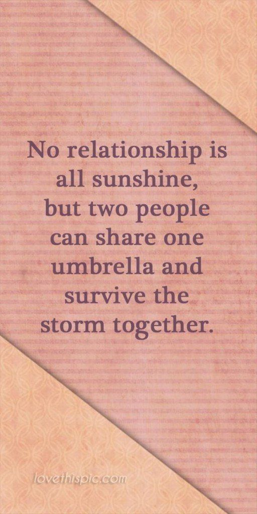 30 Quotes About Relationships Cuded Positive Quotes For Life Inspirational Quotes Life Quotes