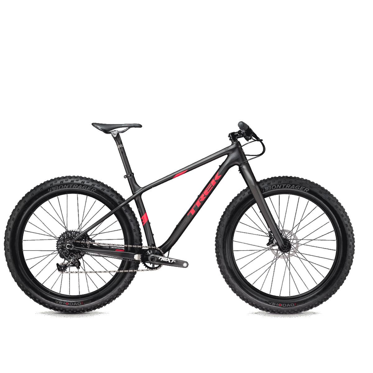Farley 9 8 Farley Trail Mountain Bikes Mountain Bikes