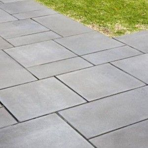 Outdoor Home Flooring Design Concrete Flooring Outdoor Home Flooring Design Ideas Outdoor Concrete Floors Outdoor Flooring Concrete Pavers