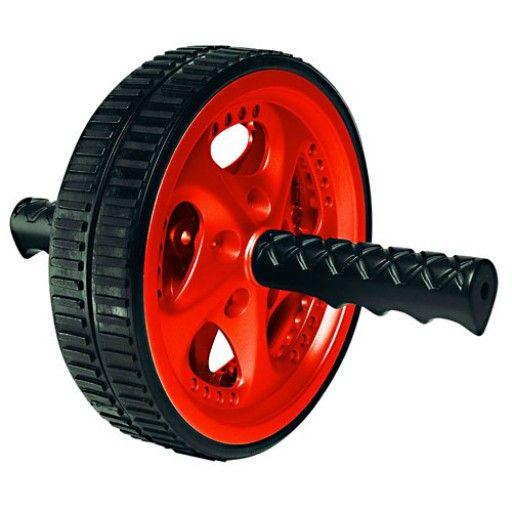 Valeo Ab Wheel Review