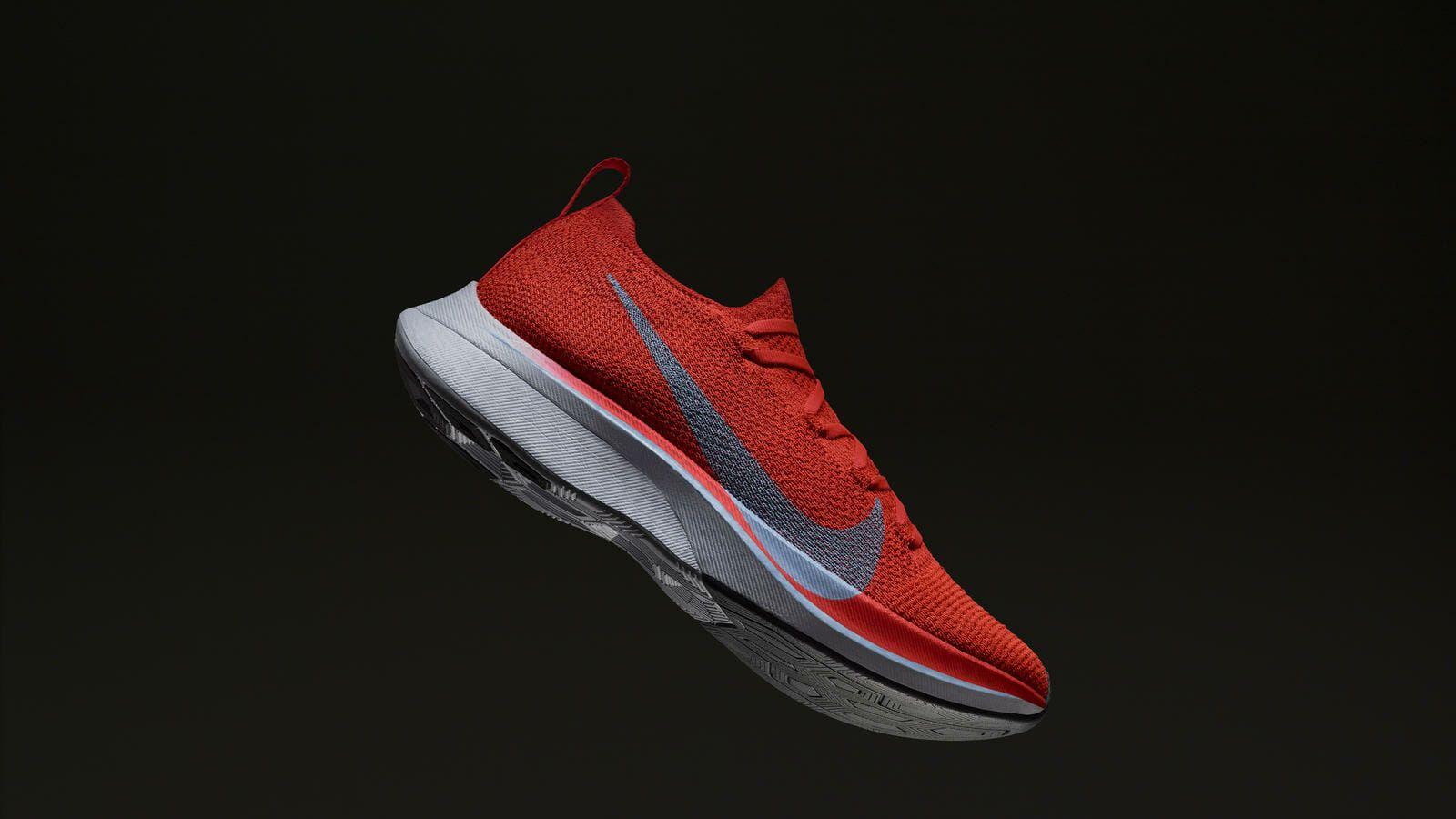 ShoesRunning Marathon To Nike Their Improve Aims Fastest lFKcTJ13