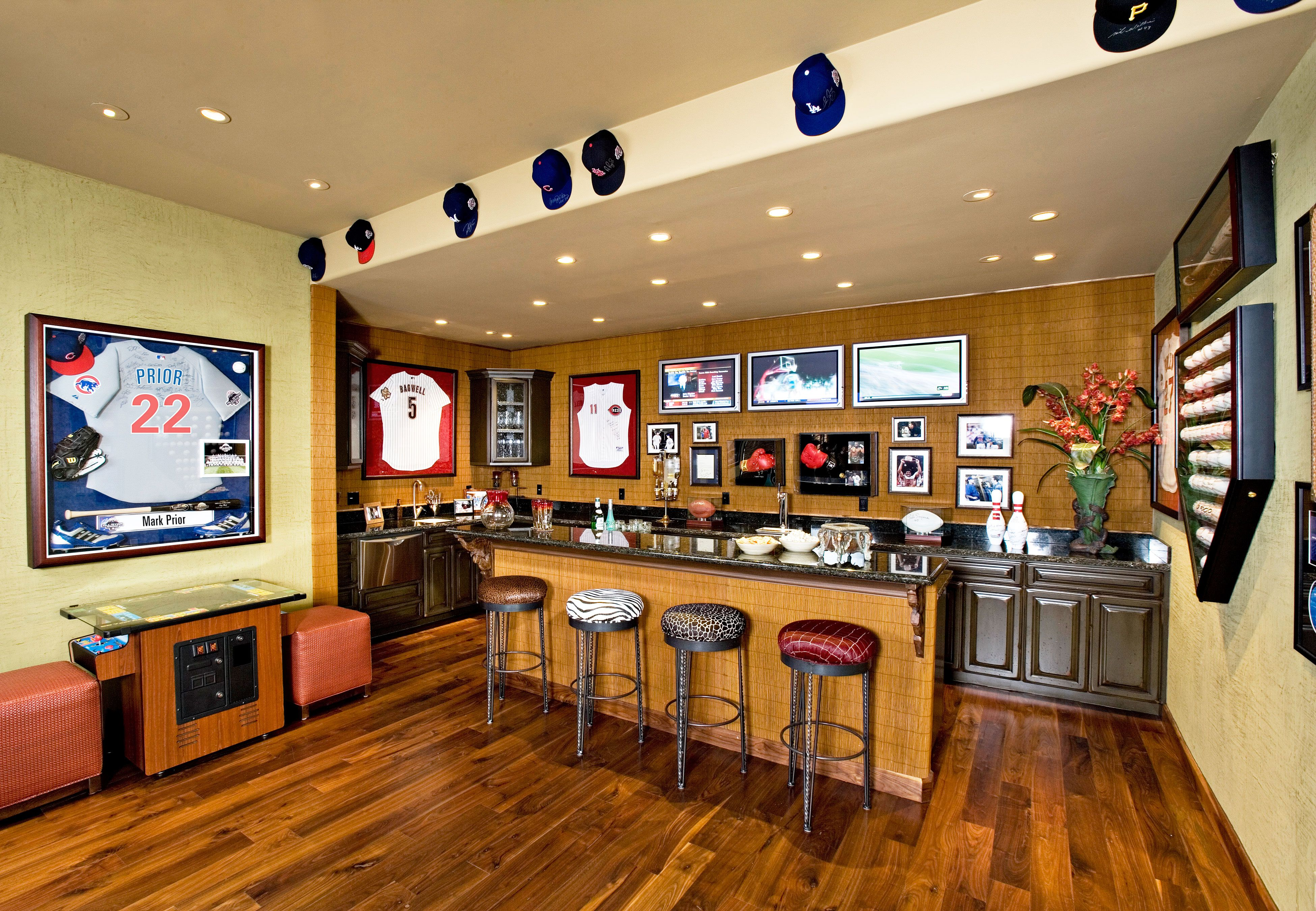 Venetian Opulence Vm Concept Home Bar Designs Bars For Home Basement Sports Bar