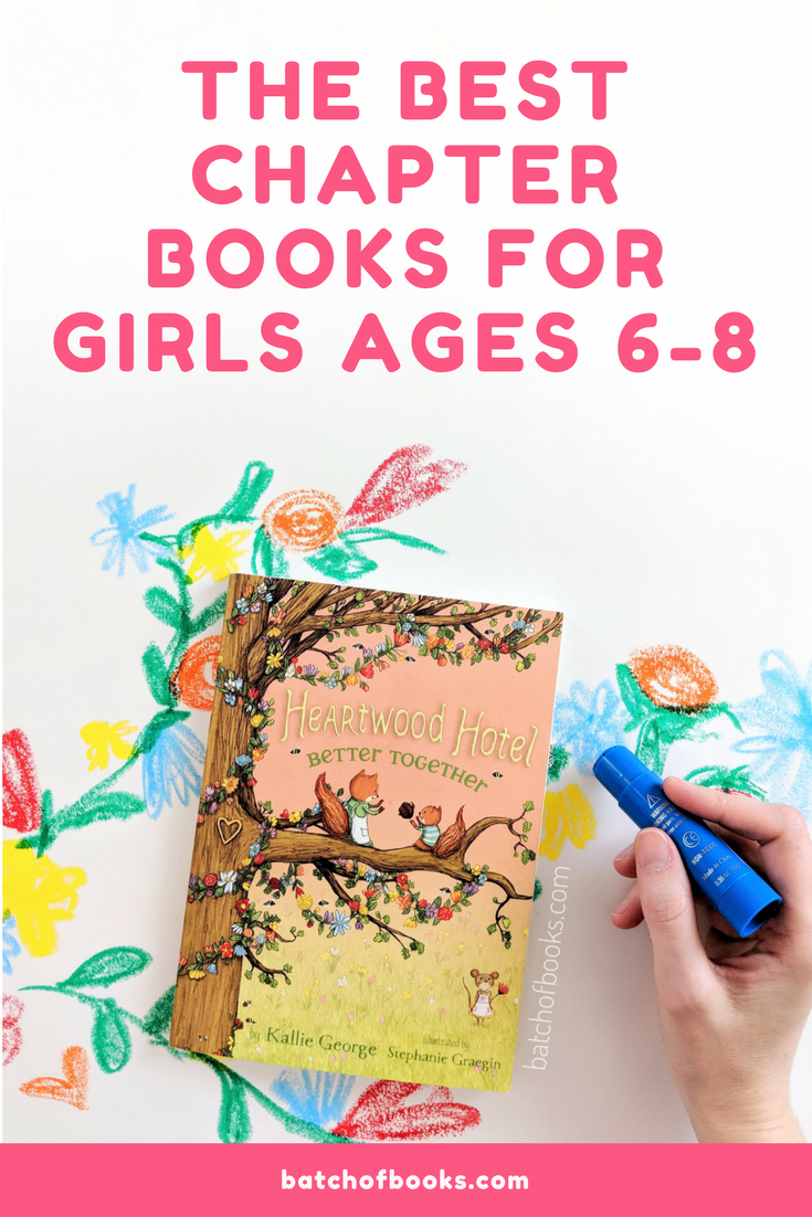 Glad To Be A Girl Awesome Chapter Books For Girls Ages 6 8 Batch Of Books Kids Chapter Books Chapter Books Kindergarten Books [ 1102 x 735 Pixel ]