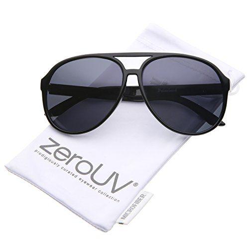 zeroUV Full Protection Polarized Lens