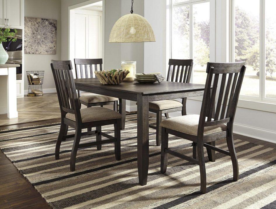 Dining Room Fantastic Dining Room Sets Have Grey Dining Table Sets Amazing Grey Dining Room Sets Inspiration