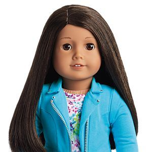 Truly Me Doll 42 Truly Me Accessories American Girl