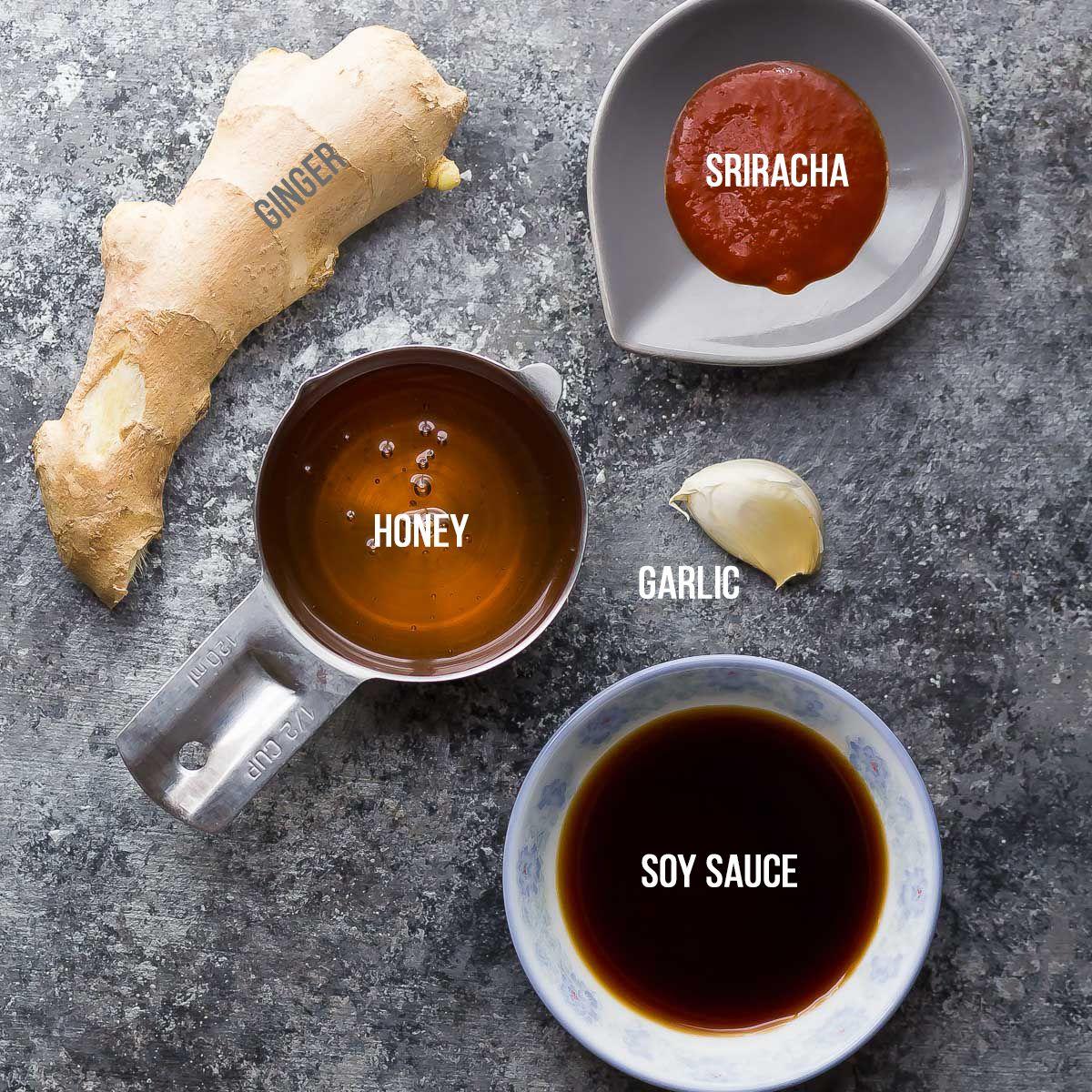 7 Easy Stir Fry Sauce Recipes (+ video) | SweetPeasAndSaffron.com