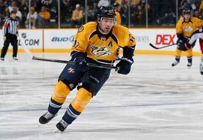 mike fisher instagrammike fisher nhl, mike fisher racing driver, mike fisher shoes, mike fisher facebook, mike fisher and son, mike fisher instagram, mike fisher wife, mike fisher salary, mike fisher twitter, mike fisher net worth, mike fisher and carrie underwood, mike fisher hockey, mike fisher nashville predators, mike fisher predators, mike fisher contract, mike fisher i am second, mike fisher injury, mike fisher stats, mike fisher carrie underwood house, mike fisher and carrie underwood baby