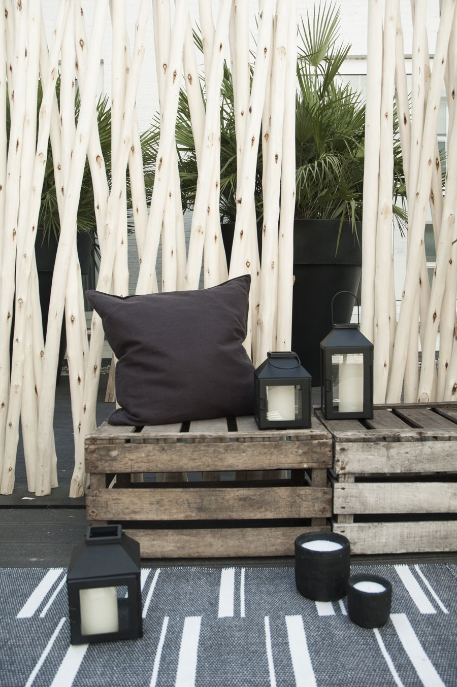 Hum home collection give away collection backyard and patios