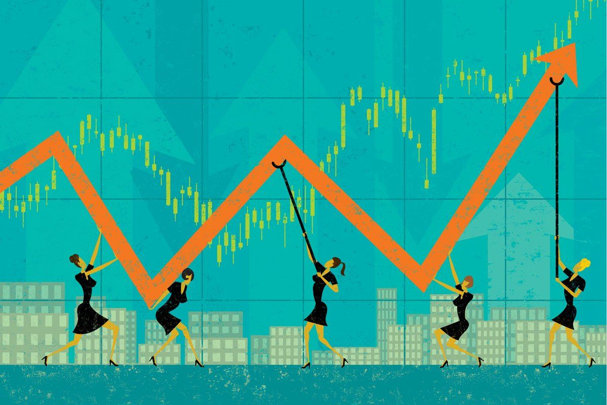 how to protect your 401k from stock market crash