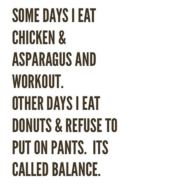 Direct Quote May Or May Not Be A Direct Quote  Life  Pinterest  Workout .