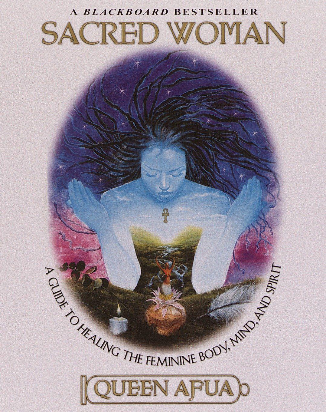 Queen Afua Best full download books: #Health #Fitness #Dieting #novel #booksnovel #booksdrama #books...