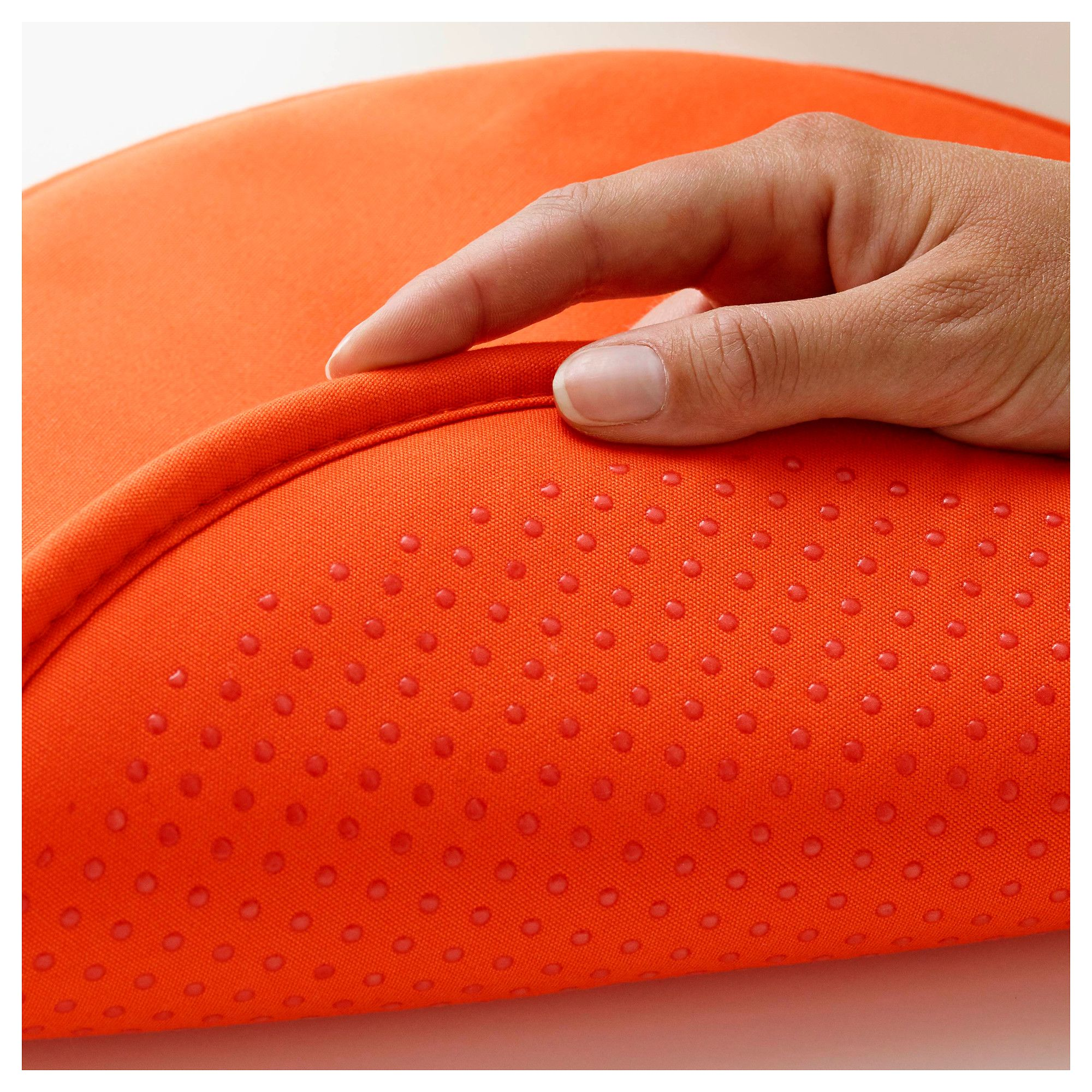 Shop for Furniture, Home Accessories & More | Chair pads