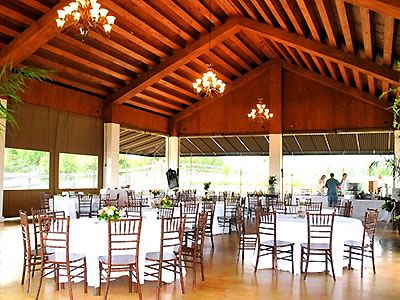 Antebellum Oaks Venue Austin Texas Wedding Venues 1