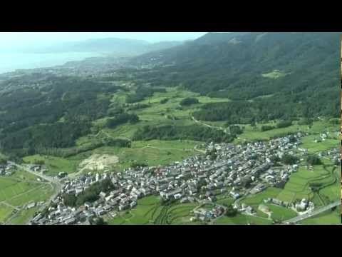 ▶ Satoyama 里山: Japan's Secret Water Garden II - [ Learn Japanese Words with Pinterest by webjapanese.com ]