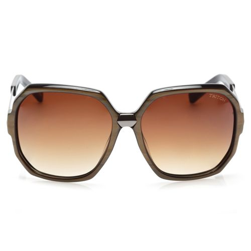 Óculos e relógios Triton Eyewear - Oculos Triton HPC182   My Style ... 9d313dbefe